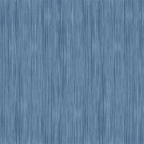 px8954   blue wood texture wallpaper   totalwallcovering.com