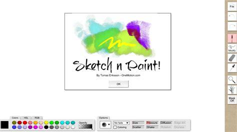 painting abcya abcya paint interesting abcya play math reading