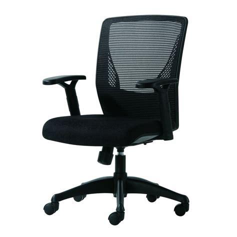 conklin office furniture lifty mid  mesh desk chair reviews wayfair