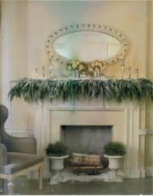 living room mantel decor fireplace mantels for simple beautiful