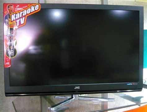 jvc ltz  full hd lcd tv cebu appliance center