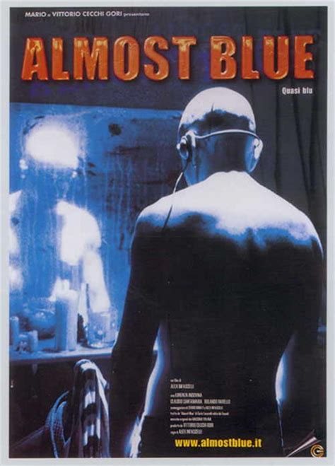 almost blue 2000 mymovies it