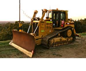 road contracting perth wa civil mining equipment