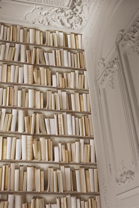 no room for the bookshelf of your dreams save space and