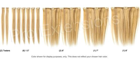 tricks to having a weave that lies flat pro 10 hair extension prices of remy hair