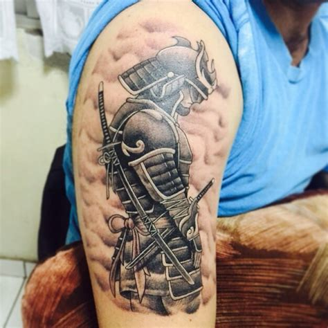 warrior tattoos designs ideas and meaning tattoos for you