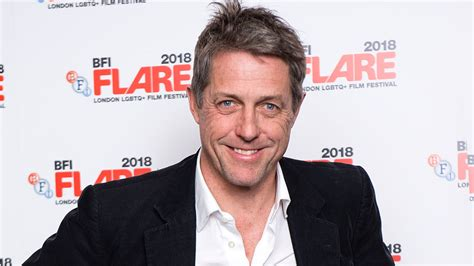 hugh grant production company hugh grant to star in hbo s the undoing with nicole