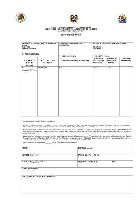 tope certificado ingresos y retenciones 2016 certificado de ingresos y retenciones 2016 colombia