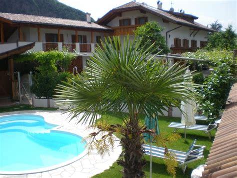 appartamenti in affitto a bolzano e dintorni camere appartamenti in agriturismo j 228 gerheim vilpiano