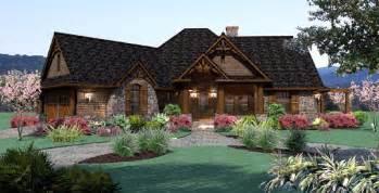 Rambler Floor Plans With Bonus Room House Plan 65867 At Familyhomeplans Com