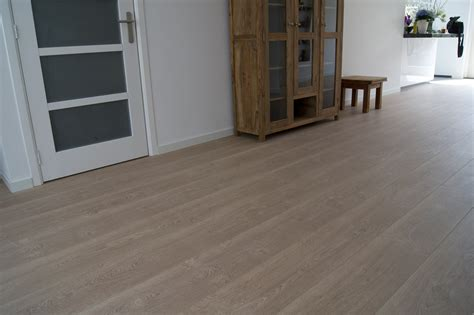 laminaat vloeren breda slider laminaat licht eiken alma parket vloeren breda
