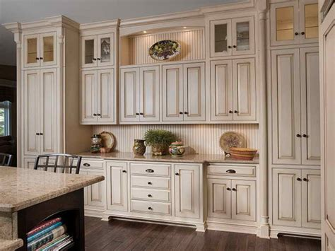 Where To Place Knobs On Kitchen Cabinets Kitchen Cabinet Handle Placement Car Interior Design