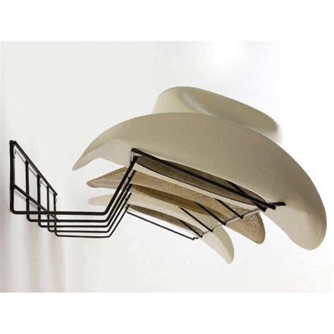 Cowboy Hat Rack For Truck by Best 25 Cowboy Hat Rack Ideas On Cowboy Hat