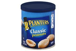 Planters Peanuts Careers by Peanuts Kraft Recipes