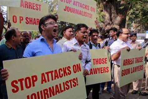 press indian india falls three spots in freedom of press