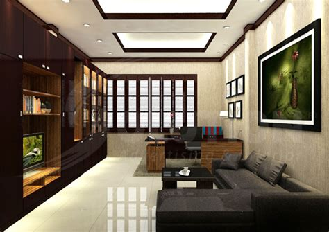 japanisch wohnen thiết kế thi c 244 ng nội thất căn hộ chung cư đẹp cao cấp