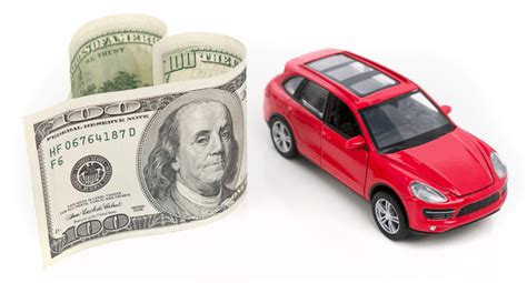 how much is insurance how much does coverage car insurance cost
