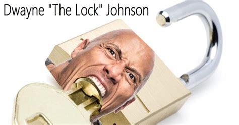 Dwayne Johnson Meme - best of dwayne quot the rock quot johnson rhyme memes memebase