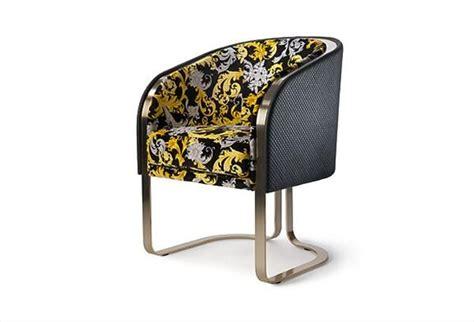 versace chair 164 best versace images on pinterest versace home