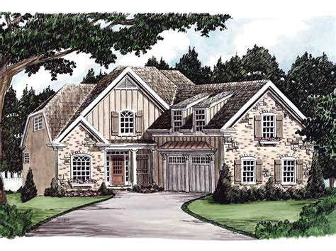 3 story colonial house plans 3 story dutch colonial house floor plans aflfpw07487 2 story country cottage house