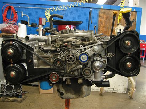 2006 subaru impreza timing belt replacement cost seattle subaru timing belt done right all wheel drive auto