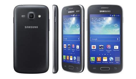 Harga Samsung Ace 3 Matot harga hp samsung galaxy android agustus 2014 daftar