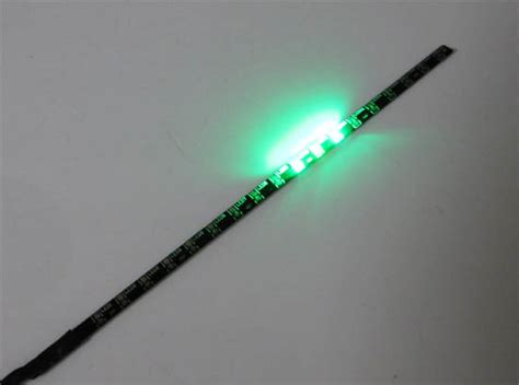 miniature led light strips warranty terms and conditions