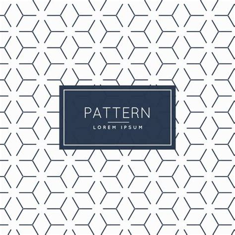 abstract pattern minimal abstract minimal pattern background download free vector