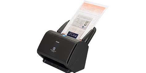 Canon Document Scanner Dr C240 canon imageformula dr c240 specification document