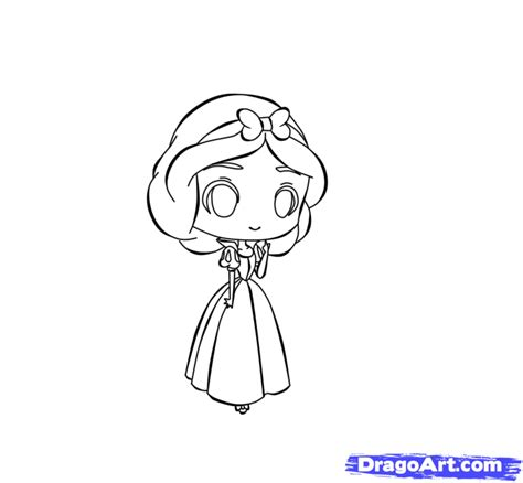 coloring pages of chibi disney princesses free coloring pages of chibi disney princesses
