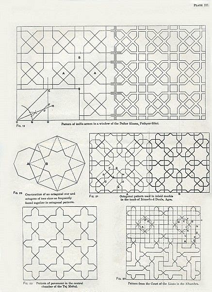 islamic pattern hankin s method attractor 435 best geometry creative and sacred geometry images on