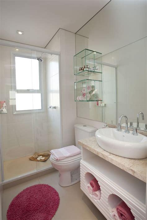 Romantic Bathroom Ideas 1000 Images About Banheiros On Pinterest Studios Love
