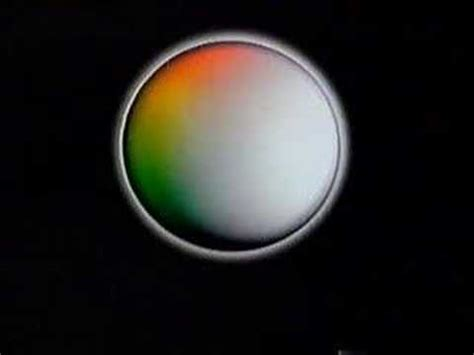 central ident 1982 youtube