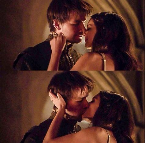 queen film kiss 92 best images about reign on pinterest queen of