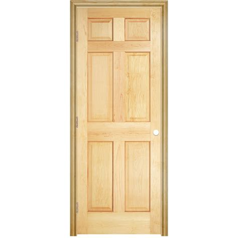 beautiful interior doors 30 x 78 interior door newsonair org