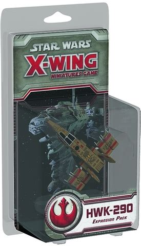 Wars X Wing Miniatures Dice Pack wars x wing miniatures hwk 290 expansion pack miniatures dice 187 wars