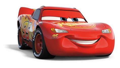 cars 3 film wikipedia image lightning mcqueen cars 3 png the parody wiki