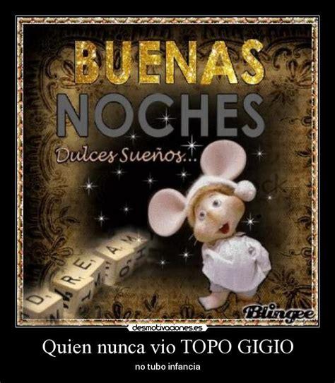imagenes buenas noches topo gigio topo gigio buenas noches www imgkid com the image kid