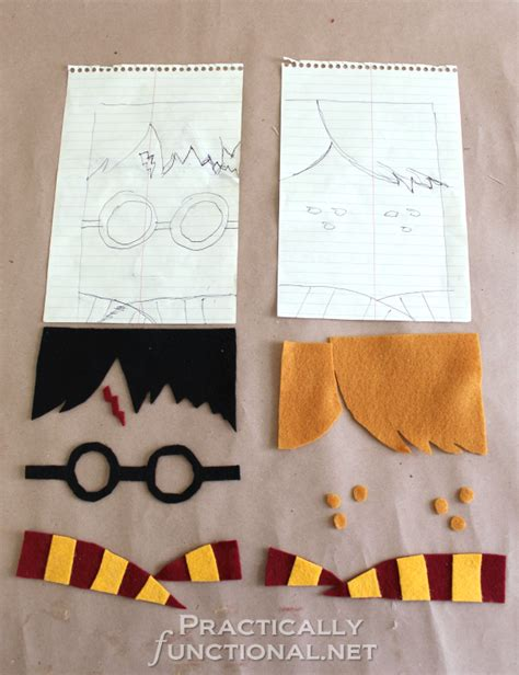 Best Way To Decorate A Christmas Tree Diy Harry Potter Kindle Covers