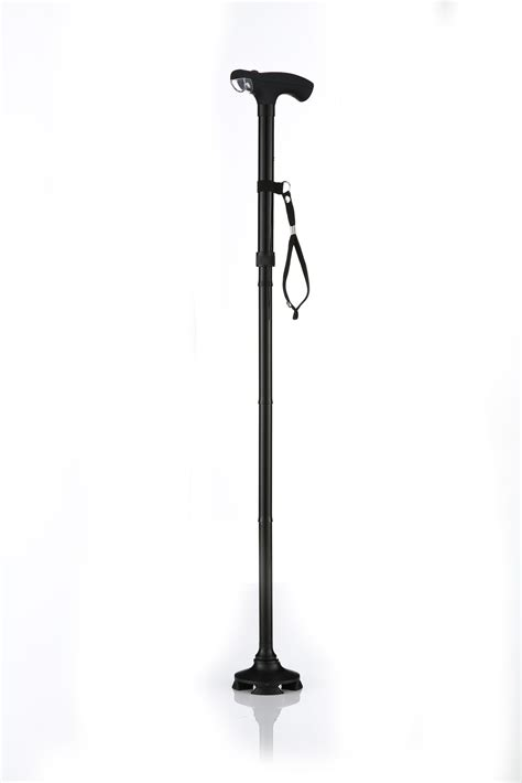 light up walking cane walkers canes