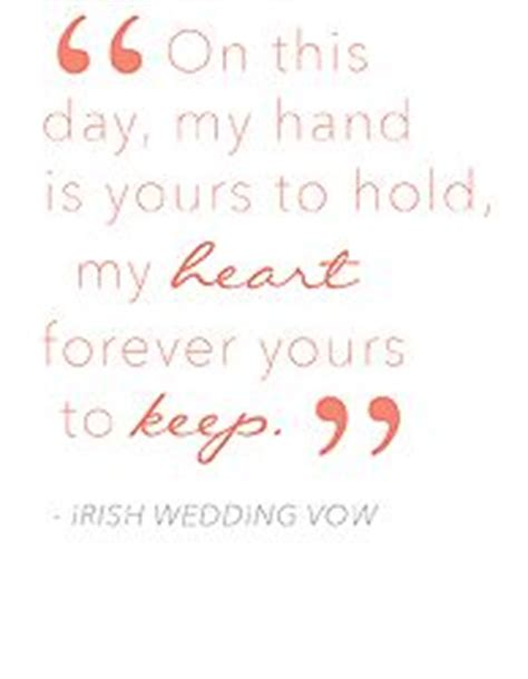 Wedding Blessing Meaning by Wedding Blessings And Wishes Search Wedding