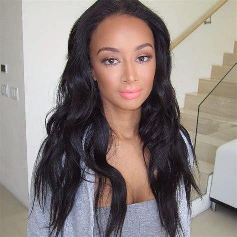 draya hair 1000 images about draya michele on pinterest cute