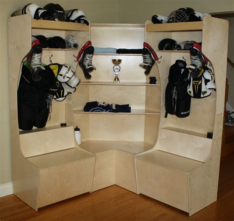 hockey equipment stalls prolocker hockey equipment