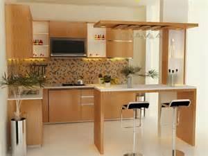 House Mini Bar Design Home Design Mini Bar Design For Home Home Furniture Bar