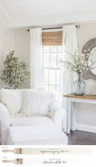 best white paint for rooms 25 best ideas about white paint colors on pinterest white wall paint white colors and