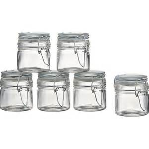 Wholesale Sterilite Storage Containers - large plastic containers with lids