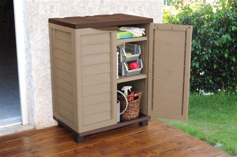 outdoor armoire storage best designs outdoor storage cabinet optimizing home