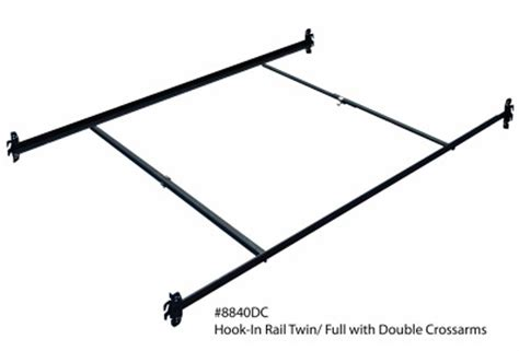 bed frame rail cl bed frame rail cl 28 images heavy duty centre rail kit