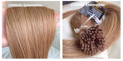 how to put micro bead extensions in micro hair extensions human hair extensions