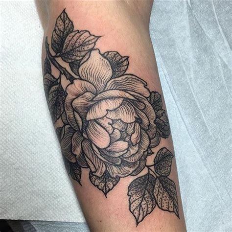rachel hauer tattoo by hauer rachelhauer rachelhauer